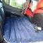 ที่นอนเป่าลมในรถสำหรับเด็ก / เบาะลมยางนอนในรถ ส่งฟรี!!! thumbnail 3