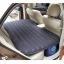 ส่งฟรี EMS เบาะนอนเป่าลมในรถแถมที่สูบไฟฟ้าในรถและหมอน 2 ใบ thumbnail 3