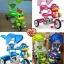 รถจักรยานเด็กหน้าเป็ด thumbnail 1