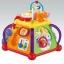 ส่งฟรี!! กล่องActivity Little Joy Box เล่นได้ 15 อย่างในตัวเดียว thumbnail 1