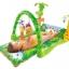 เพลย์ยิม ยีราฟ Baby Gift รุ่น rainforest ส่งฟรี!!! thumbnail 2