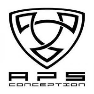 A.P.S. ฮ่องกง