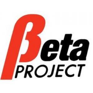 Beta Project