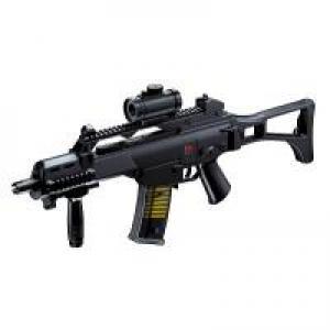 ปืนยาวไฟฟ้า AEG