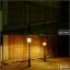 โคมไฟสนามโซล่าเซลล์ 2,000 lumens (แสง:เหลืองวอมไวท์) thumbnail 32