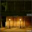 โคมไฟสนามโซล่าเซลล์ 2,000 lumens (แสง:เหลืองวอมไวท์) thumbnail 33