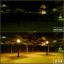 โคมไฟสนามโซล่าเซลล์ 2,000 lumens (แสง:เหลืองวอมไวท์) thumbnail 34