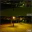 โคมไฟสนามโซล่าเซลล์ 2,000 lumens (แสง:เหลืองวอมไวท์) thumbnail 36