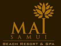 http://www.maisamui.com/