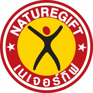 http://www.naturegift.co.th/