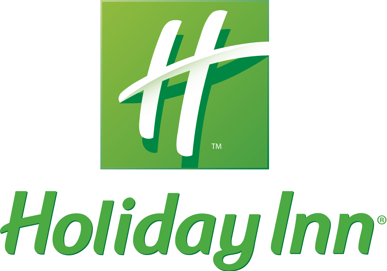 http://www.ihg.com/holidayinn/hotels/us/en/reservation