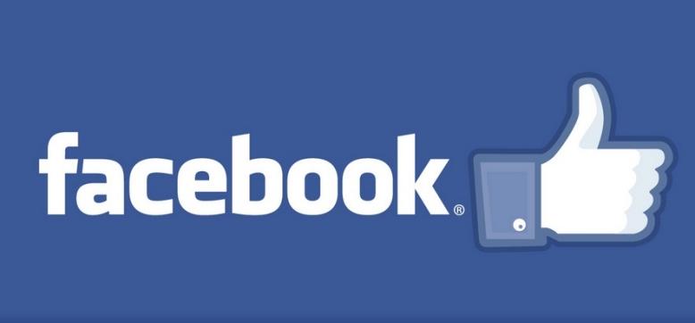 Facebook ของเรา