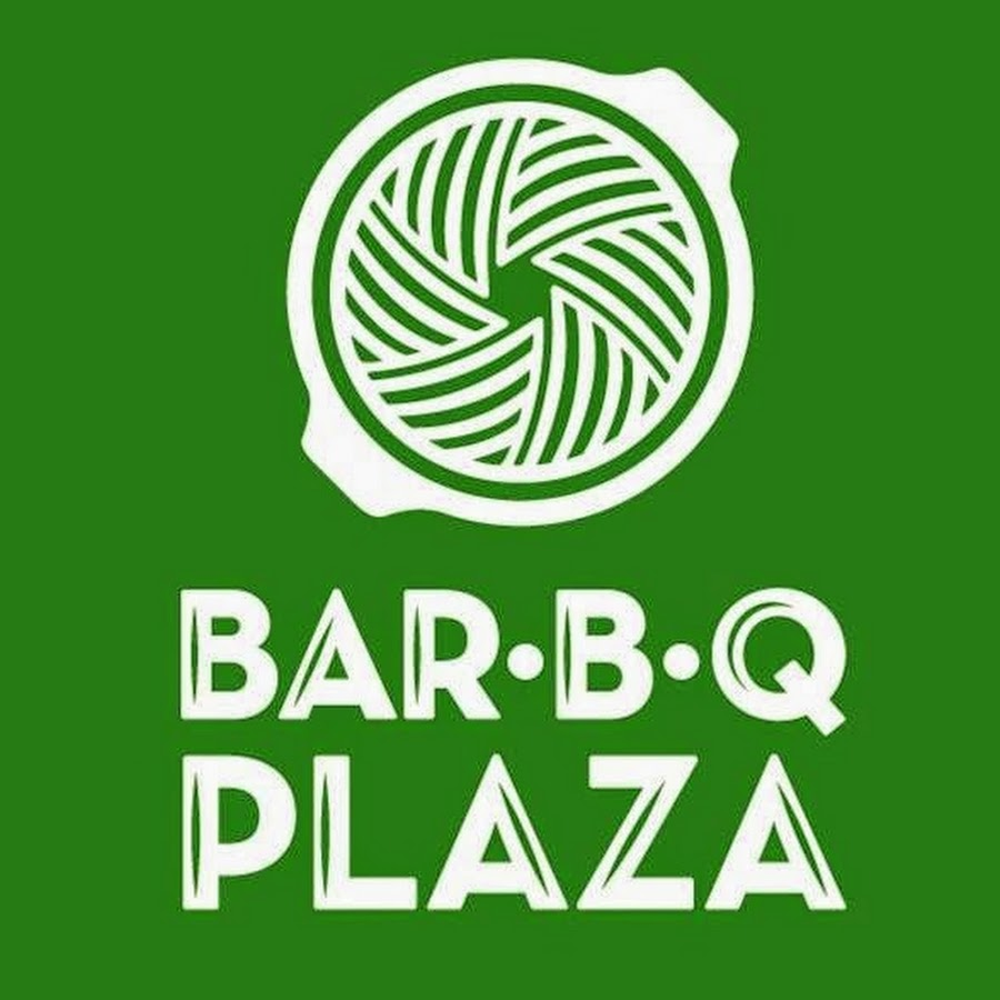 http://barbqplaza.com/