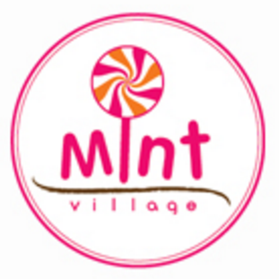 http://www.mint-village.com/about/index.html