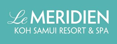 https://www.facebook.com/lemeridienkohsamui