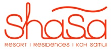 http://www.shasahotels.com/