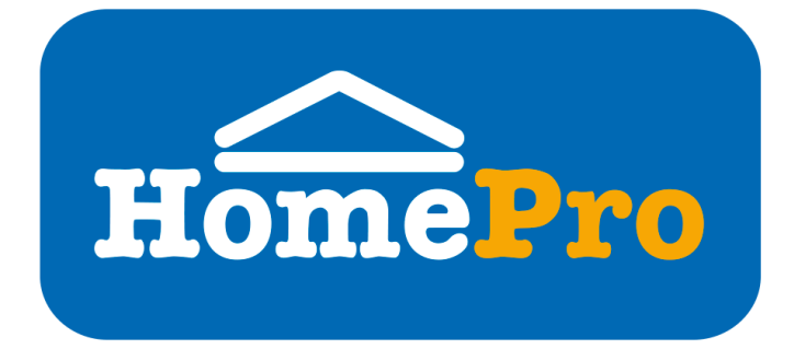 https://www.homepro.co.th/