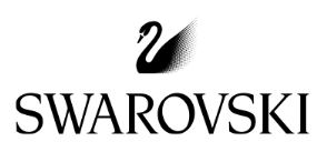 https://www.swarovski.com/Web_US/en/index