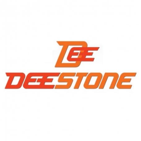 http://www.deestone.com/
