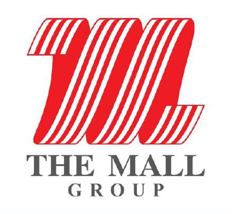 https://www.themall.co.th/