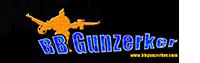 จำหน่ายปืน BB Gun และอุปกรณ์เสริมต่างๆ