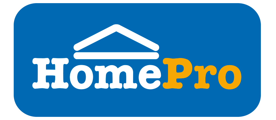 https://www.homepro.co.th