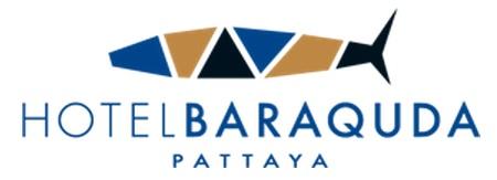 http://www.sofitel.com/gb/hotel-8891-baraquda-pattaya-mgallery-by-sofitel/index.shtml