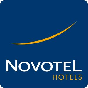 http://www.novotel.com/gb/asia/index.shtml