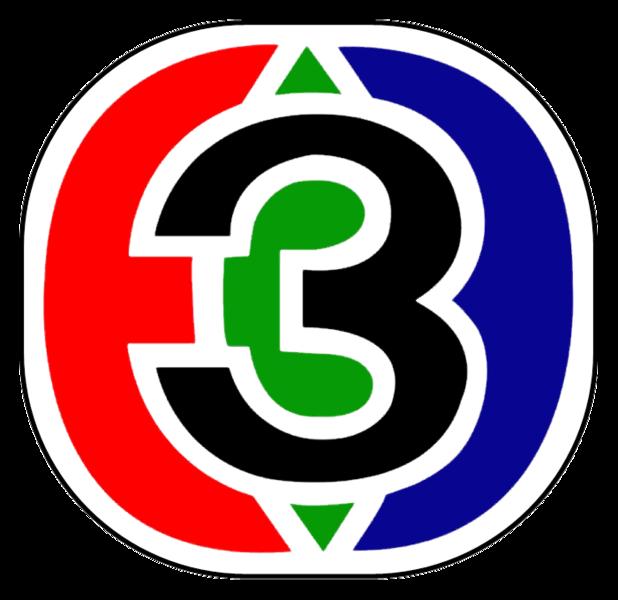http://www.ch3thailand.com/