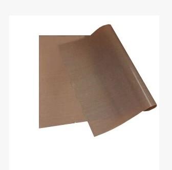 แผ่นรองอบ (Baking sheet/ silpat) (เล็ก) 40*30cm.