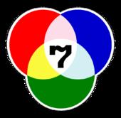 http://www.ch7.com/live.html