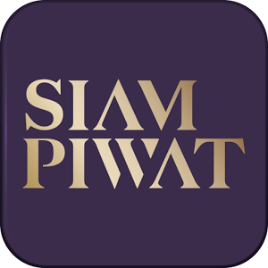 http://www.siampiwat.com/en/home