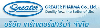 http://www.thailandtrustmark.com/th/directory/detail/31-greater-pharma-coltd