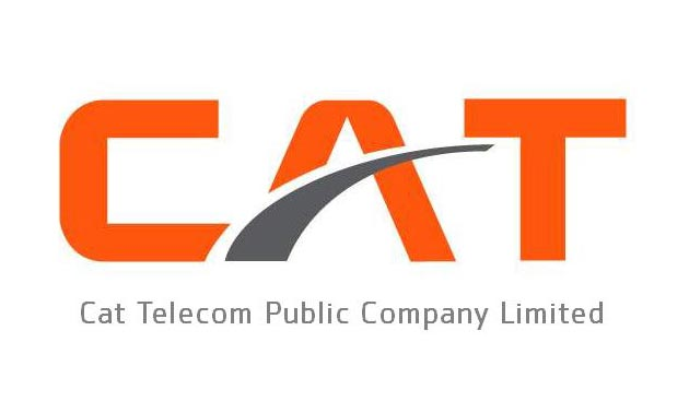 http://www.cattelecom.com/site/th/main.php