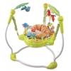 เก้าอี้กระโดด Jumperoo รุ่น C-Jungle ส่งฟรี!!
