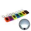 พวงกุญแจไฟฉายโซล่าเซลล์ 3 LED
