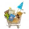 Universal Travel Adapter หาซื้อได้ที่ใดบ้าง ที่ไหนมีขายบ้าง
