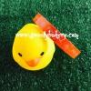เทปแฟนซี ลาย For You สีส้ม (50 หลา)