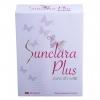 อาหารเสริมซันคลาร่าพลัส (Sunclara Plus) กล่องสีขาว