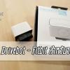 Review Drivebot อุปกรณ์ดูแลรถคุณ เปรียบเสมือน Fitbit ของรถคุณ