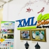 Showroom ขายโคมไฟโซล่าเซลล์ XML-Solar (สำเพ็ง 2)