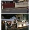 review ลูกค้าคุณโจ๊ก renovate บ้านเก่าให้เป็นบ้านสวยในฝัน ด้วยไฟโซล่าเซลล์