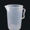 ถ้วยตวง ของเหลว พลาสติก ขนาด 2,000 ml