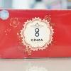 อาหารเสริม Ginza (กินซ่า) กล่องแดง