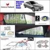 BENZ C-CLASS W205 Coupe Press-Fit (4 pcs)