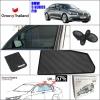 BMW 5 SERIES F10 (4 pcs)