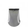 หัวบีบ ไซส์พิเศษ เบอร์ 897 = 1D (นำเข้าเกาหลี) BASKET WEAVE TUBES