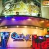 ลูกค้า : Ozone Pub & Restaurant (8/พ.ค./2558)