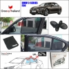 BMW 3 SERIES F30 (4 pcs)