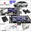 FORD FIESTA 2008~2013 SD-Sedan (4 pcs)